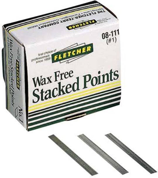 FLETCHER DIAMOND POINTS -9MM