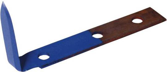 REID 35MM HEAVY DUTY BLADE (Single)