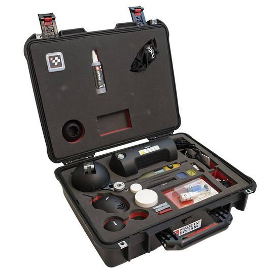 ELITE  PRO REPAIR SYSTEM - 12V/240V