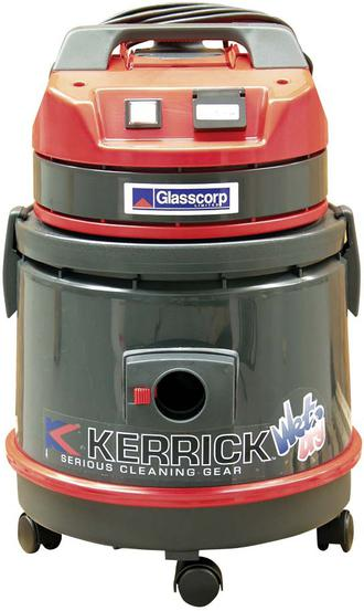 ROKY 115 WET/DRY VACUUM CLEANER