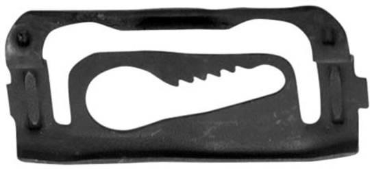GM/CHEV STEEL CLIPS