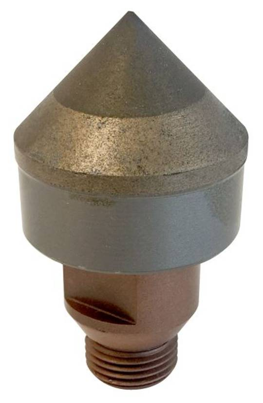 "65MM CINTINENTAL (1/2"" COUNTERSINK)"