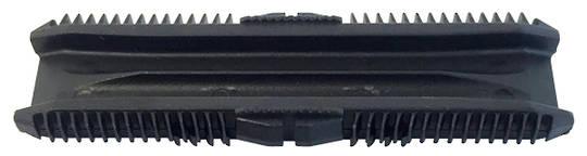 CHROMATECH - PLASTIC CONNECTOR 11.5MM