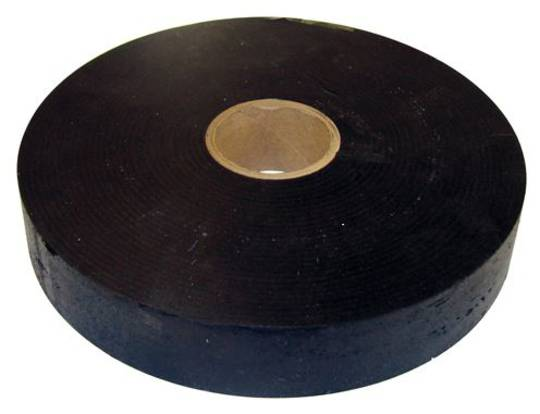 CHANNEL PACKING SEAL STRIP 38MM X 1.6MM