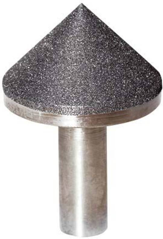 40 MM COUNTERSINK PARALLEL
