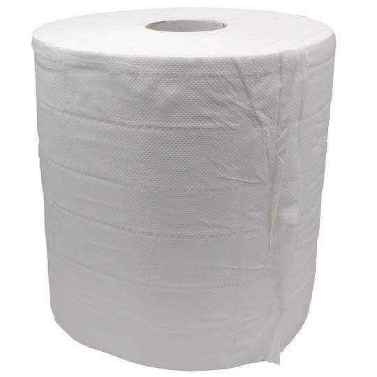 PREMIUM JUMBO 4 PLY PAPER TOWELS