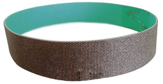 DIAMOND BELT 30 X 533MM - 120G