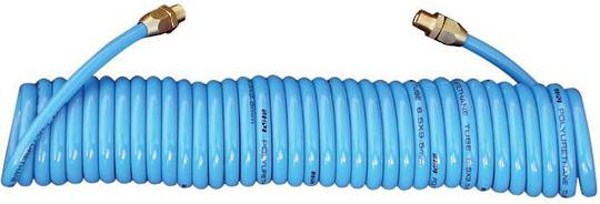 NYLON AIR HOSE - 50FT