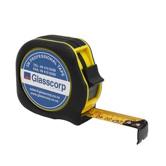 GLASSCORP 5M TAPE MEASURE