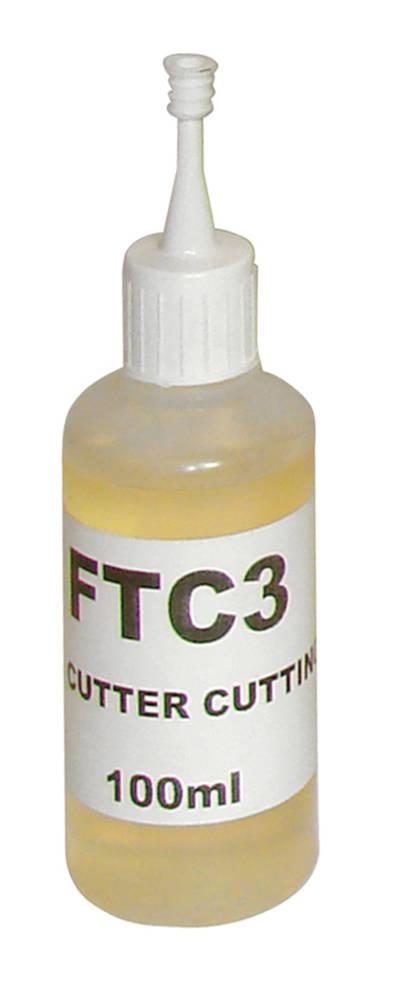 HAND OIL CUTTER CUTTING FLUID -100ml
