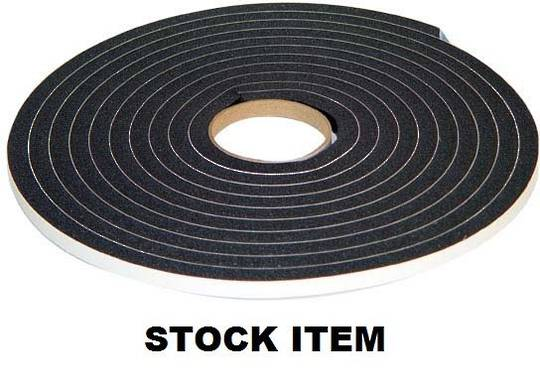 FOAM TAPE V710 - 19mm x 12mm x 5m