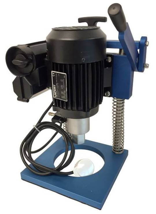 PORTABLE DRILLING MACHINE- EURO