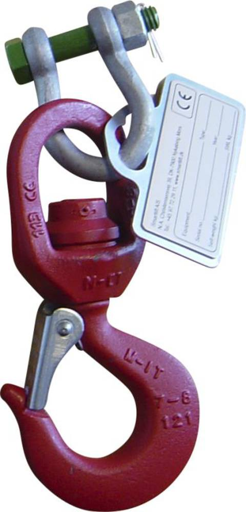 SMARTLIFT LIFTING HOOK - SL780 GIANT