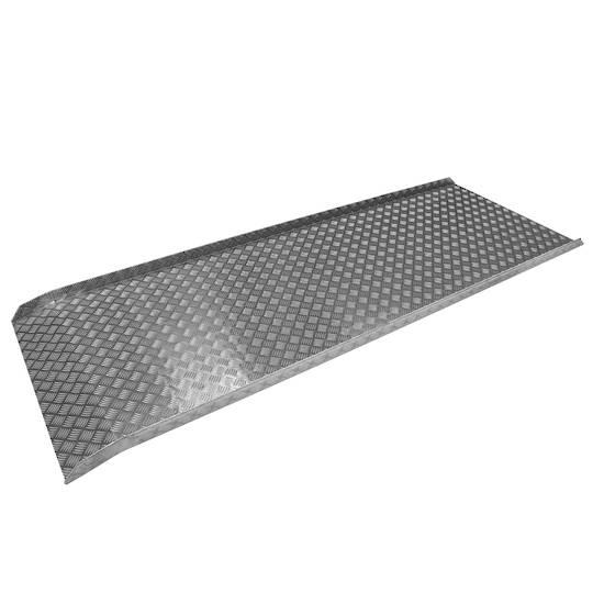 SMARTLIFT RAMP - 2500mm X 850mm