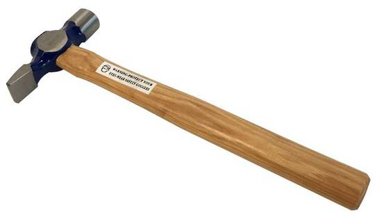 JOINERS HAMMER 16OZ FAIJWH16