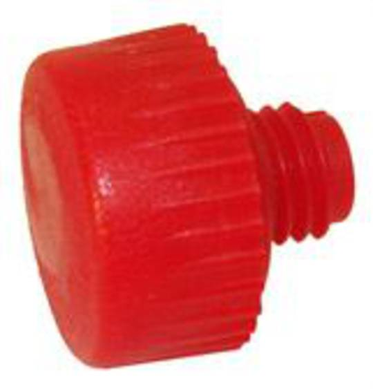 THOR REPLACEMENT HEAD 32MM RED