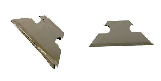 HEAVY DUTY FILM CUTTER BLADES