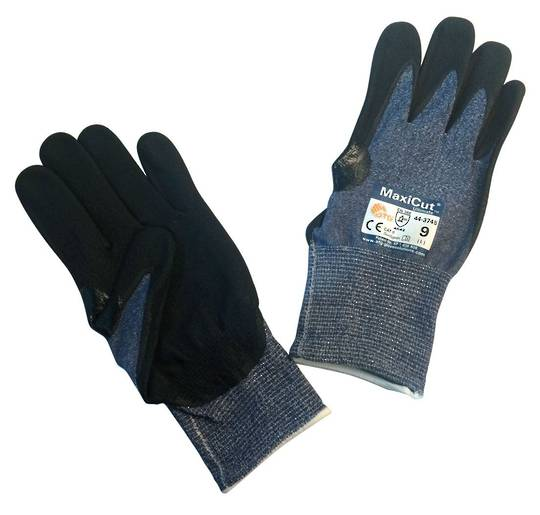 MAXICUT ULTIMATE GLOVES - LARGE