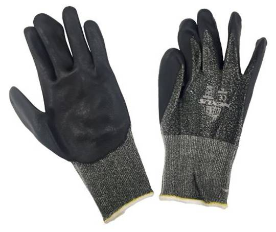 G422 - NEXUS C5 GLOVE - LARGE