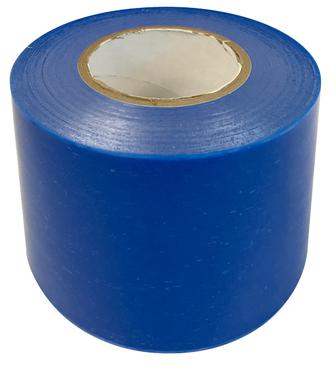 BLUE SURFACE PROTECT FILM - 96MM