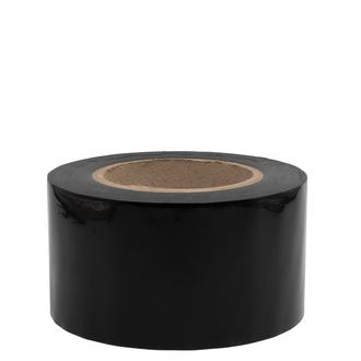 PROTECT LONG LIFE TAPE 72MM