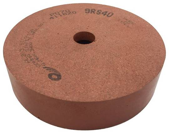SCHIATTI 150 X 40 X 22 9RS40 POL.WHEEL