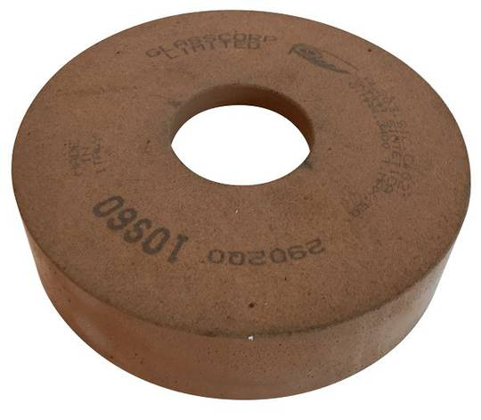RBM 150/40/50 10S60 POLISHING WHEEL