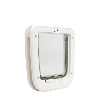 PETCORP COMPACT CAT DOOR