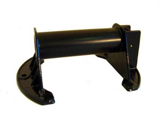 N4000 REPLACEMENT HANDLE