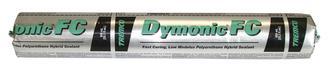 DYMONIC FC FACADE SEALANT - WHITE 600ml