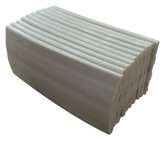 FINISHING PADS 38 X 95MM