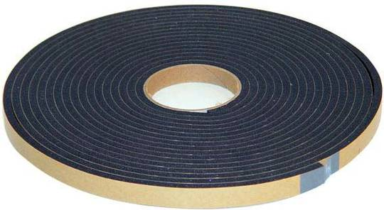 V1520 Double Sided 3.2mm x 15mm x 23m