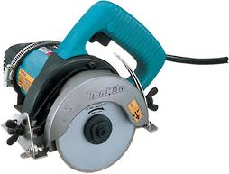 MAKITA 110MM DIAMOND CIRCULAR SAW