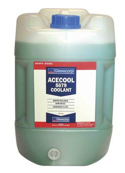 ACECOOL 5679 - 20 LITRE