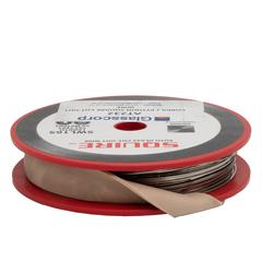 COBRA / PYTHON SQUARE CUT OUT WIRE