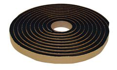 COLD SETTING BUTYL TAPES -  8MM ROUND