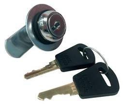 CAMLOCK PROJECTION LOCK - 16MM   K / A