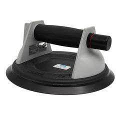 SURE-GRIP VACUUM LIFTER