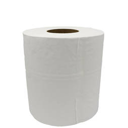 PAPER TOWELS ROLL FORM 1 PLY