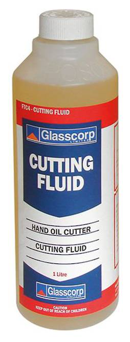 HAND OIL CUTTER CUTTING FLUID -1 LITRE