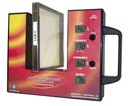 SK1740 WINDOW ENERGY PROFILER SALES KIT