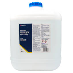 ISOPROPYL ALCOHOL - 20 LITRE