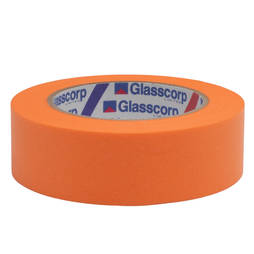 CONSTRUCTION MASKING TAPE - 36MM