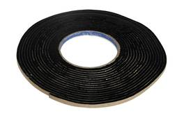 BUTYL TAPE 2.0MM X 18.0MM X 10M
