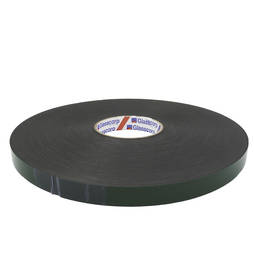 DOUBLE SIDED MOUNTING TAPE 1.1 X 18 X 50