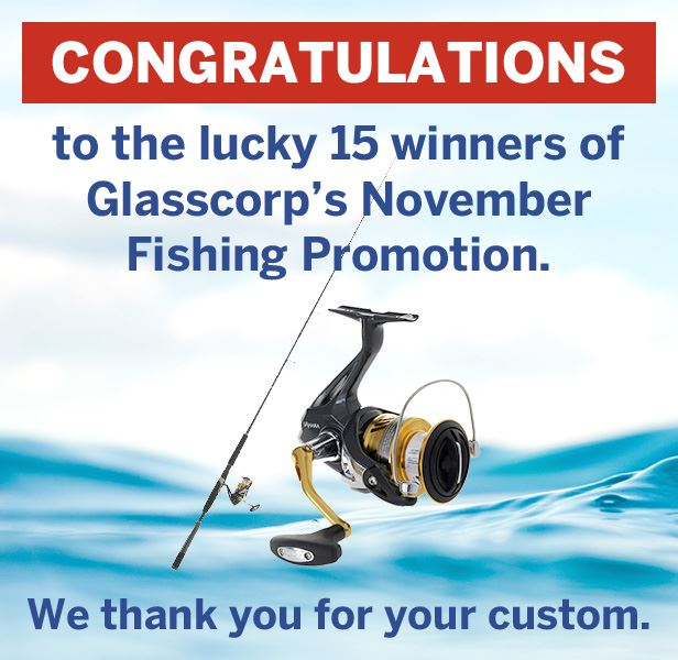 J0007381 Fishing-rod-winners Tile